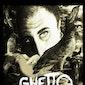 GÖKHAN GIRGINOL - Ghetto Cabaret