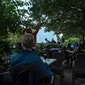 Terra Nova 2016 - Zomeravondcinema met 'Clover-Bar'