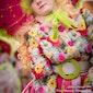 46ste Grote Carnavalstoet Lokeren