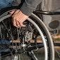 Hoe ondersteun ik mensen met een beperking? - Geannuleerd
