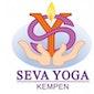 2 september - Gratis proefles Yoga voor mensen met beperkingen of chronische klachten te O.L.V.Olen