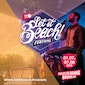 Let it Beach Festival - Radio des Bois