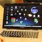 Gratis besturingssystemen: Maak kennis met Linux Mint - Geannuleerd