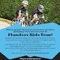 Flanders Kids Tour - Jurgen Vandewalle Classic Bioracer