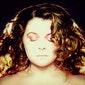 Mariana Tootsie - Simply Blue