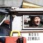 Nova Zembla - Vaar wel