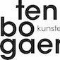 Rondleiding tentoonstellingen Ten Bogaerde (N+F)