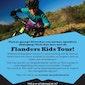 Flanders Kids Tour - Rochustochten