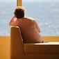 Lezing: Langdurig arbeidsongeschikt, wat nu?