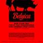 Belgica - Nova@themovies