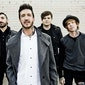 of Mice & Men + Crown The Empire + Hands Like Houses