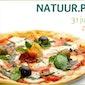 Natuur.Pizza