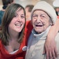 Omgaan met dementie - Geannuleerd