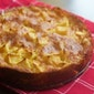 Desserten met lokale, Limburgse producten