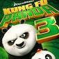 """Jeugdfilm """"Kung Fu Panda 3"""""""