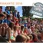 Zomervakantie week 5: De Hongerige Spelen