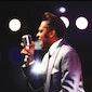 Elvis Fever