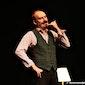 Bert Kruismans – Het was (is) maar om te lachen (20 jaar Bert Kruismans)