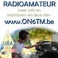 Start basiscursus radioamateur