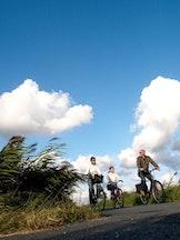 Genietersroute - 53 km