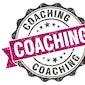 DEMONSTRATION gratuite de COACHING par un Master Certified Coach