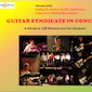 Guitar Syndicate Concert