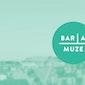 BAR|A|MUZE | Daniel-Ryan Spaulding & Roel Steeno