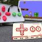 MaKey MaKey Digital Design
