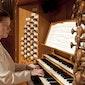 Orgelconcert Maria Magdalena Kaczor