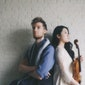 (FREE) Concert 150th anniversary of friendship between Belgium and Japan