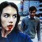 Film Fest Gent: ABATTOIR FERMÉ - Zulawski special