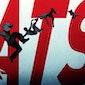 fABULEUS & kwaad bloed / Ugo Dehaes // RATS