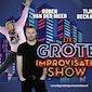Ruben van der Meer en Tijl Beckand (NL) // De Grote Improvisatieshow