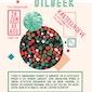 Zomercafé Dilbeek - Duurzaam Dilbeek
