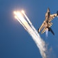 6de Sanicole Sunset Airshow