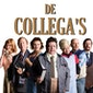Loge10 Theaterproducties: De collega's