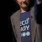 Stop met klagen! Eco-comedy show door Steven Vromman, de Low Impactman (Tienen)