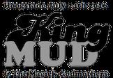 King Mud (USA) & The Magic Godmothers (UK)
