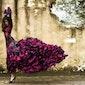 Maria Juncal (ES) // Flamenco Fantasy