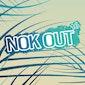 Nok-Out  Festival