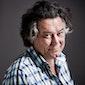 Johan Verminnen: 65' Tussen een glimlach en een traan