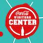 Antwerpen: Coca cola fabriek + cinema