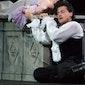Opera Live 2016: Romeo et Juliette (FR versie)