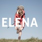 Elena Peeters: Elena + William Strobbe