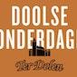 Doolse Donderdagen: Rick De Leeuw & Jan Hautekiet
