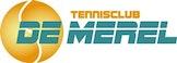TC De Merel 9° Tennis Vlaanderen Dubbeltornooi