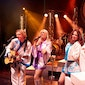 Abba Gold - The ABBA Feeling is Still Alive