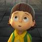 Kidscam animatiefilms