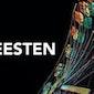 Maes BierBakBuskers (ism DHM): Den Hoed Quartet