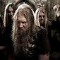 Amon Amarth - Jomsviking European Tour 2016